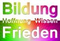 bildung-frieden-logo-final