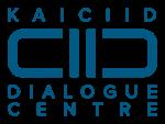kaiciid_logo_2